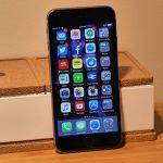 iPhone 6S 23