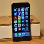iPhone 6S 27