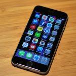 iPhone 6S 33
