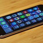 iPhone 6S 53