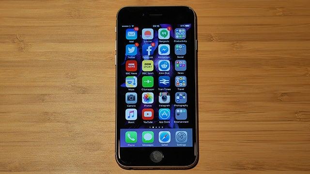 iPhone 6S 59