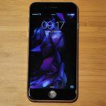 iPhone 6S 61