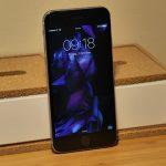 iPhone 6S 63