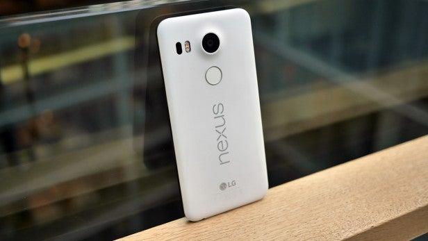 Nexus 5X review 7