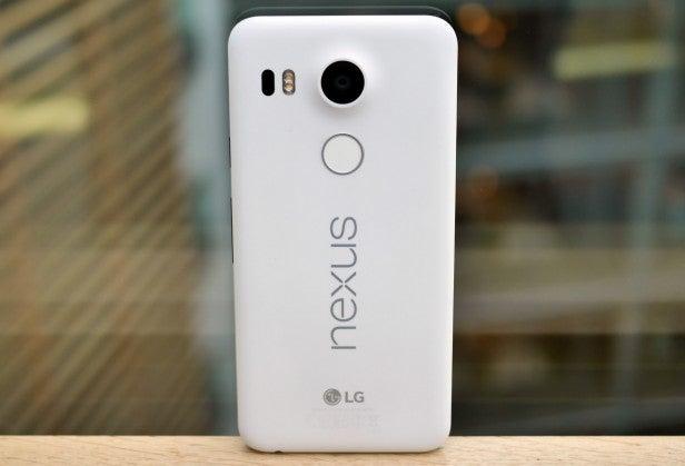 Nexus 5X review 11