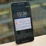 Nexus 5X review 17