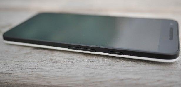 Nexus 5X review 21