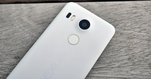 Nexus 5X review 23
