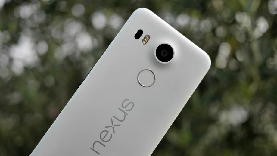Nexus 5X review 27
