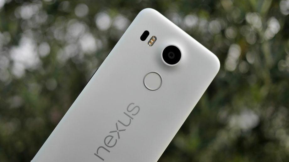 Nexus 5X review 27