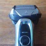 Panasonic ES-LV95 5