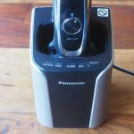 Panasonic ES-LV95 6