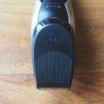 Philips Series 9000 3