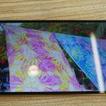 Sony Xperia Z5 Premium 59