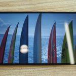 Sony Xperia Z5 Premium 61