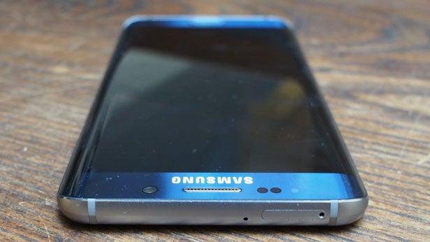 Samsung Galaxy S6 Edge+ Photos 37