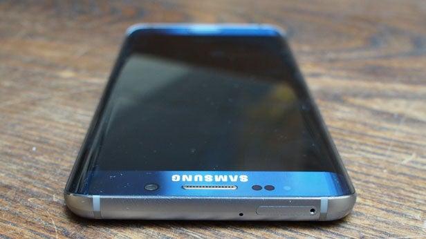 Samsung Galaxy S6 Edge+ Photos 39