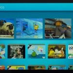 Amazon Fire For Kids 2