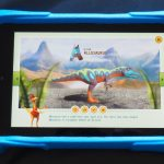 Amazon Fire For Kids 6