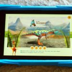 Amazon Fire For Kids 7
