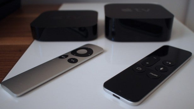 Apple TV 2015 13
