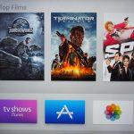 Apple TV 2015 15