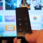 Apple TV 2015 17