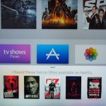 Apple TV 2015 19