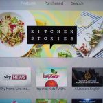 Apple TV 2015 23