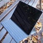 iPad Pro pictures