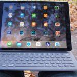 iPad Pro pictures 1