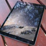 iPad Pro pictures 2