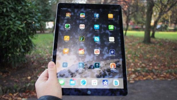 iPad Pro pictures 3