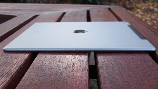 iPad Pro pictures 4