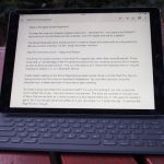 iPad Pro pictures 6