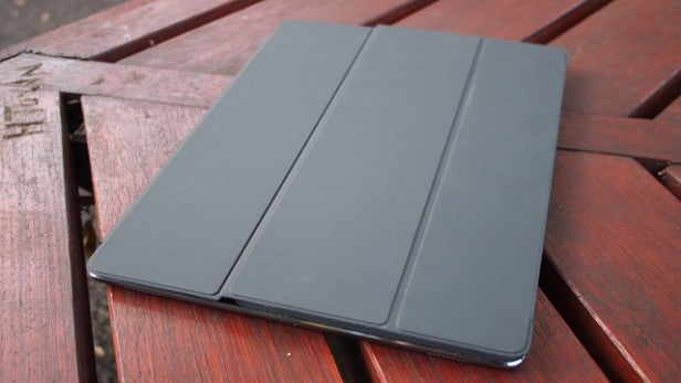 iPad Pro pictures 9