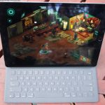 iPad Pro pictures 10
