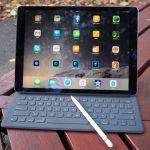 iPad Pro pictures 11