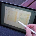 iPad Pro pictures 13
