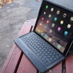 iPad Pro pictures 14