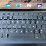 iPad Pro pictures 15