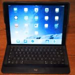 iPad Pro pictures 18