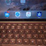 iPad Pro pictures 19