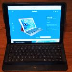 iPad Pro pictures 20