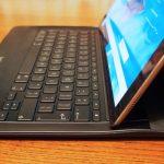 iPad Pro pictures 21