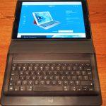 iPad Pro pictures 22