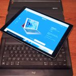 iPad Pro pictures 23