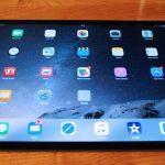 iPad Pro pictures 25