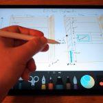 iPad Pro pictures 27