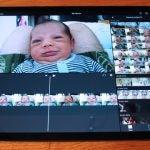 iPad Pro pictures 28